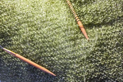 KidLin Knitting