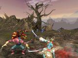 juegos asiaticos online