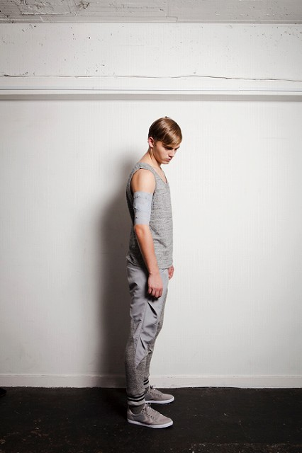 Tom Lander0014_hummel-H 2012 SS Collection(changefashion)