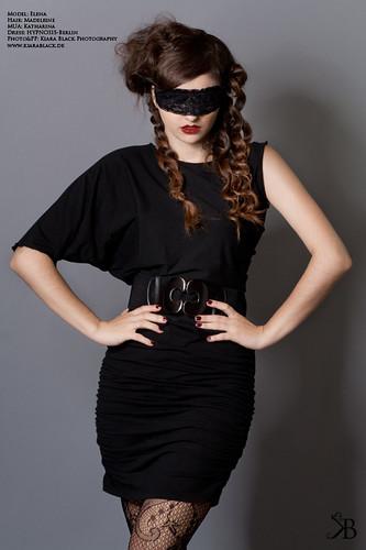 Fashion addict II