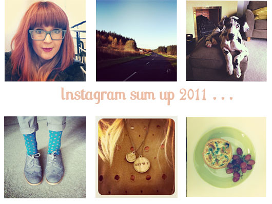 instagram-sum-up1