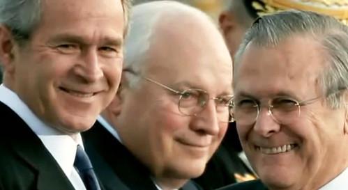 3_Stooges_Rumsfeld_Bush_Cheney_01