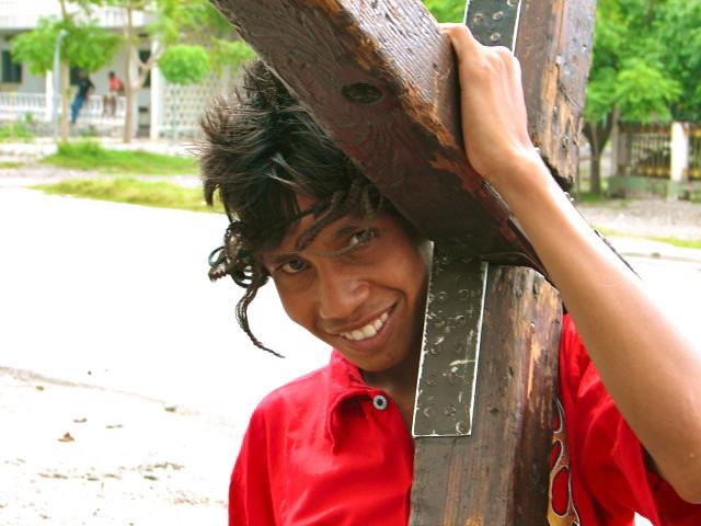Timor L'este (East Timor) Image12