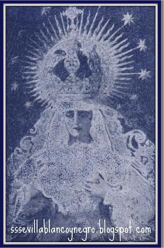 Nuestra Señora de la Candelaria 196.. by jossoriom