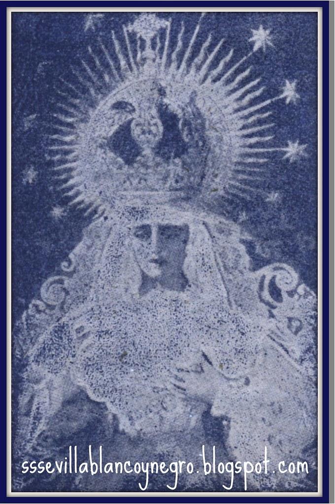 Nuestra Señora de la Candelaria 196..