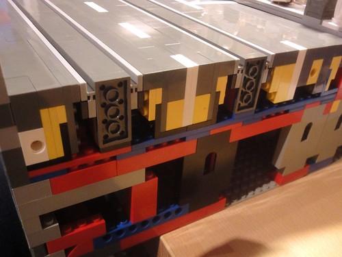 Build scene 2