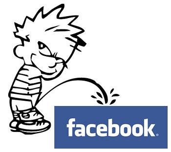 0278615_facebook_sucks_xlarge