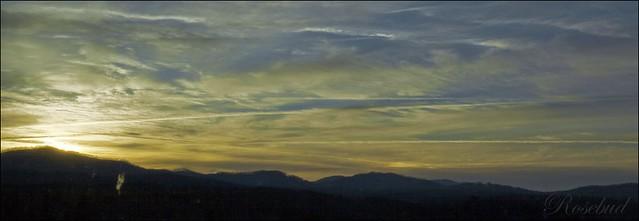 sunrise_8322 ©2012 RosebudPenfold