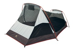 ALPS Mountaineering Mystique 2.0 Tent