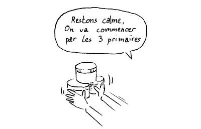annonce_case7