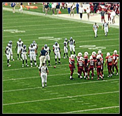 6620913491 7dbb34173a m Live streaming Seattle Seahawks   Arizona Cardinals tv watch 09.09.2012