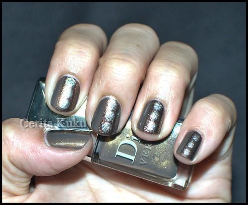 bronze dots (3)