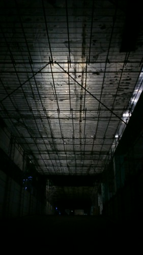 Under Construction | Xperia Mini