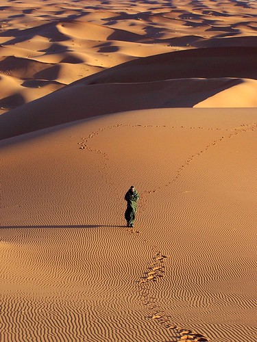 voyage travel morocco maroc