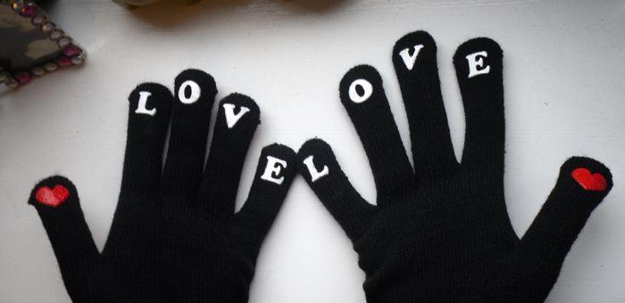Monki Love