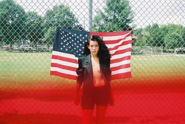 american idiot (14)