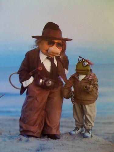 muppets%20annie%20hall