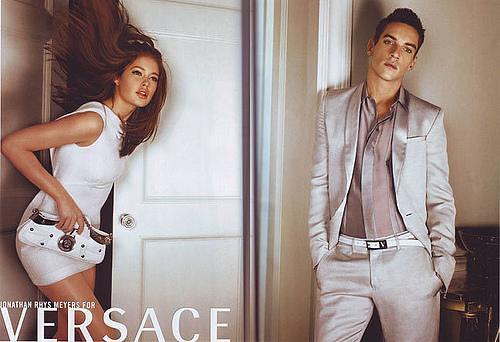Jonathan-Rhys-Meyers-anuncio-Versace