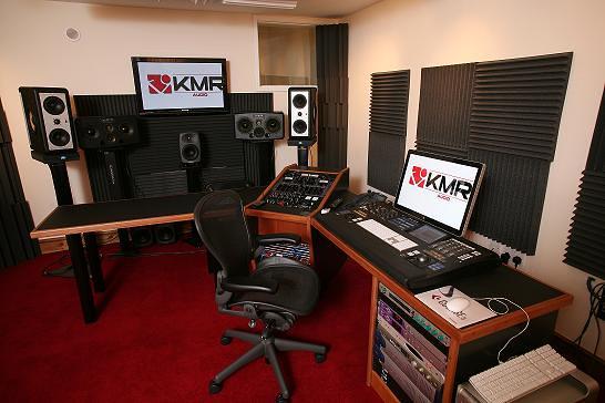 Recording Studio Furniture Studio Equipment Flickr Photo Sharing