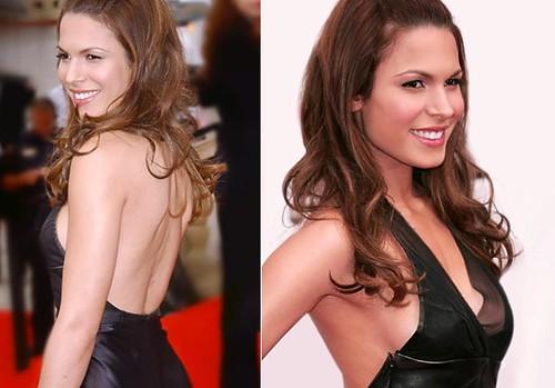 las-mujeres-mas-guapas-Nadine-Velazquez