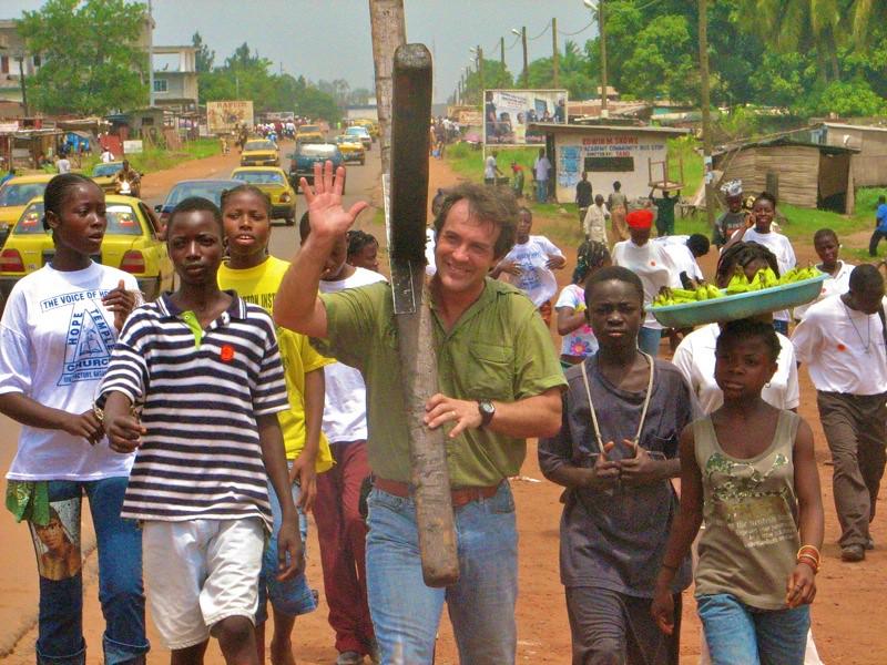Liberia Image8