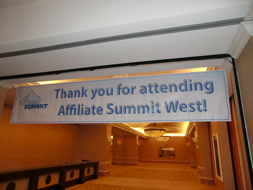 Affiliate Summit West 2012 006