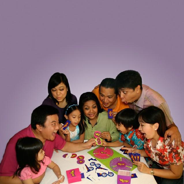 mismo-family