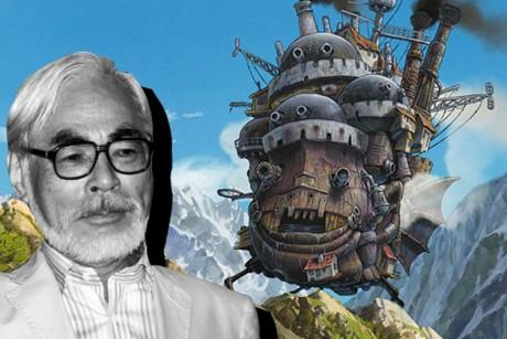 directors_of_the_decade_no_2_hayao_miyazaki_pixar-460x307