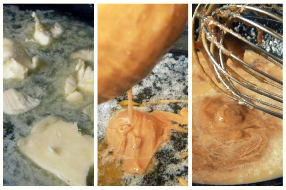 peanut-butter-muffins-3