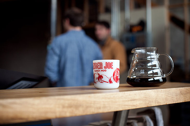 about_091910_sightglass_10_18-21-34