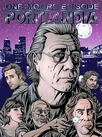 battlestar_galactica_portlandia_poster