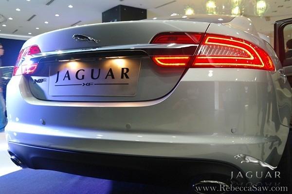 jaguar fx-015