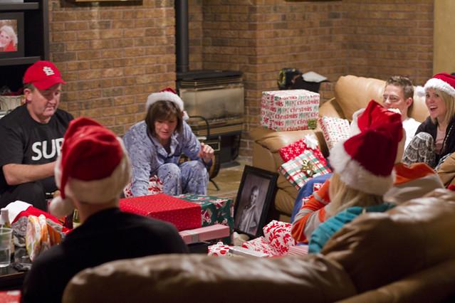 christmas2011_11