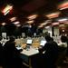 Fourth 2011, Broadband Commission for Digital Development Meeting, Geneva.