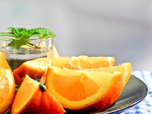 IMG_1156 Oranges