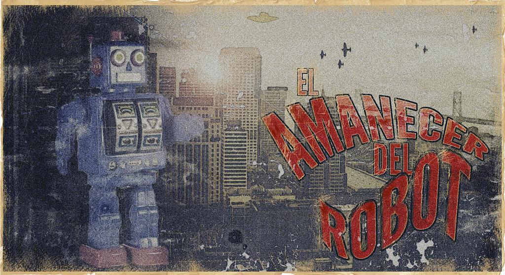 brevisima historia de los robots2