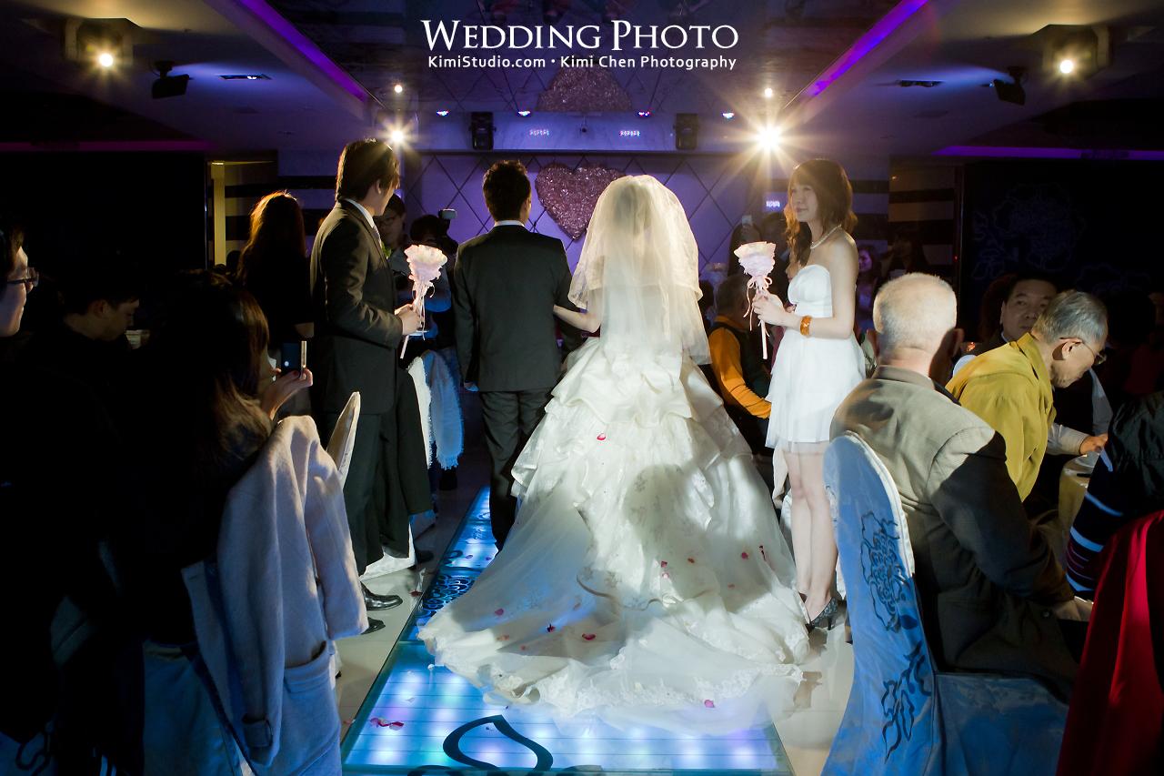 2011.12.24 Wedding-154