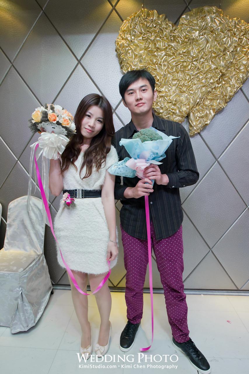 2011.12.24 Wedding-207