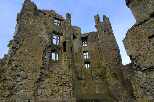 ireland castle 2012 roscommon irishcastle roscommoncastle realroscommon