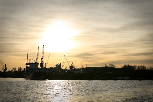 Hamburger Hafen (53)