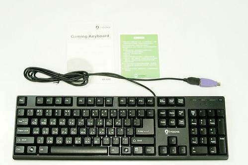 P1160132.JPG