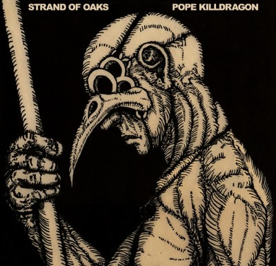 Strand-Of-Oaks---Pope-Killdragon