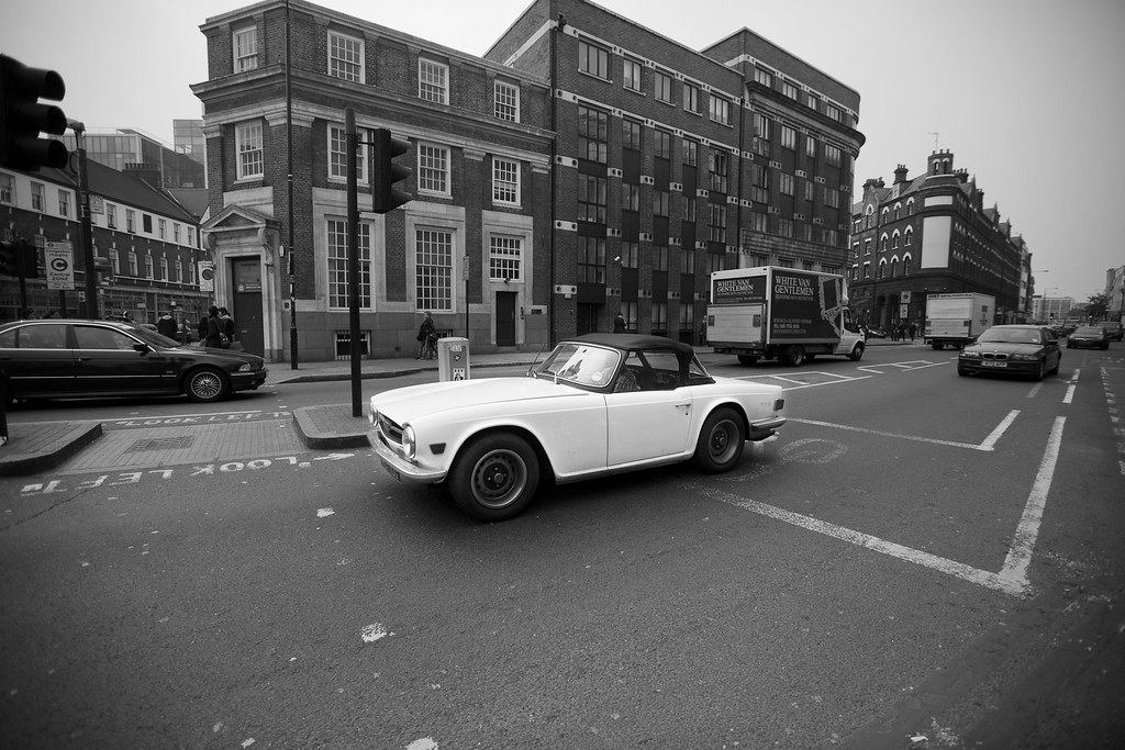 London2011_0077