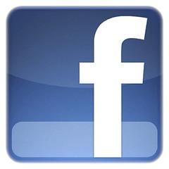 facebook-class
