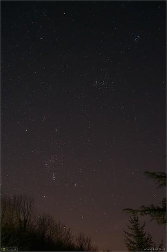 ireland night astrophotography orion cavan taurus constellation ulster topaz Astrometrydotnet:status=solved topazdenoise Astrometrydotnet:version=14400 Astrometrydotnet:id=alpha20120105654112 topazstareffects