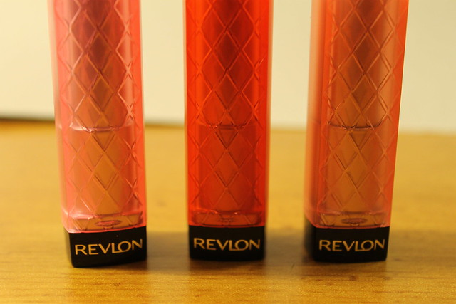 revlon lip butter 002