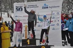 Palivo lyžařovo