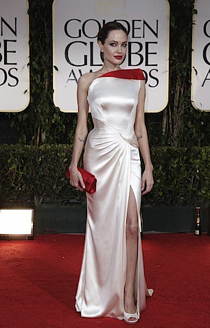 217288-golden-globe-award-2012.jpg