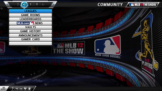 mlb12theshowPS3_Community