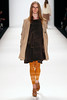 Rebekka Ruetz - Mercedes-Benz Fashion Week Berlin AutumnWinter 2012#07